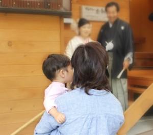 news_kyosiki
